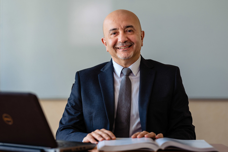 Dubai's UOWD outlook for sustainability in engineering