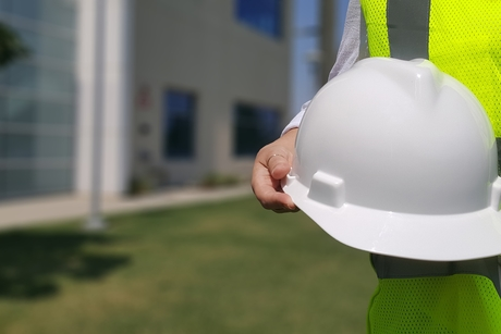 #EachforEqual: UAE celebrates women in the construction industry