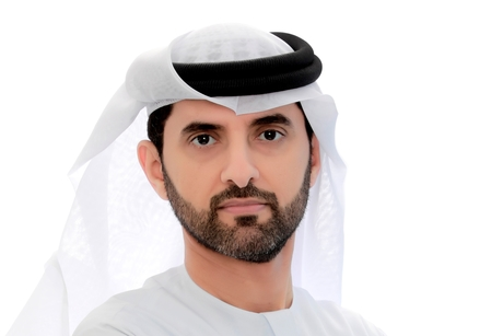 Dubai-listed Tabreed appoints Adel Salem Al Wahedi as CFO