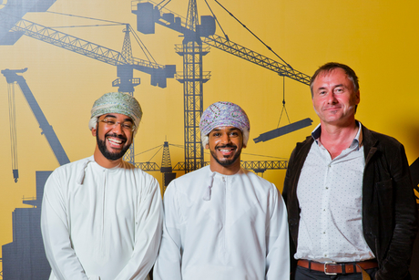 CW Awards Oman 2020: Sustainability Initiative of the Year shortlist is out