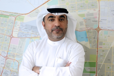 SRTI Park, Bee'ah partner to support local, global start-ups