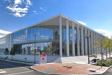 Rasmala acquires Philadelphia-based R&D centre for $61m