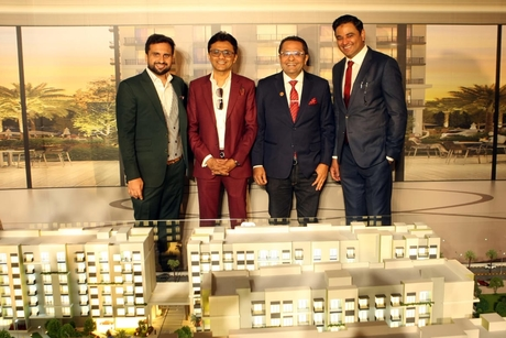 Danube Properties to deliver all launched projects by Q2 2020