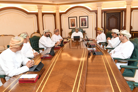 Oman Tender Board awards $3.6m contract to build hospital
