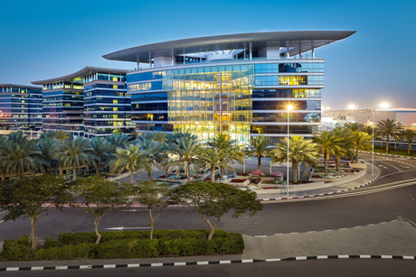 Dubai Free Zones Council introduce stimulus package