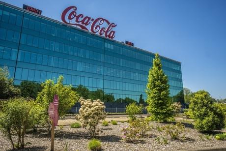 Bahrain's Investcorp acquires Coca-Cola Belgium HQ for $98m