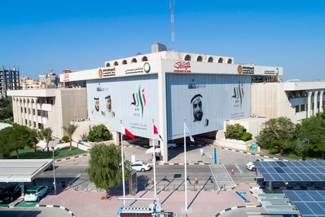 DEWA's cumulative electricity, water savings worth $353.9m