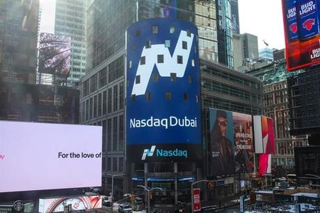 IsDB issues $1.5bn sukuk on Nasdaq Dubai to support COVID-19 initiatives