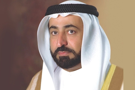 Sharjah Ruler orders 10% ؜reduction in SEWA bills