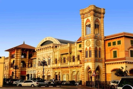 Dubai's Al Zarooni offers three-month rent waiver worth $6.8m