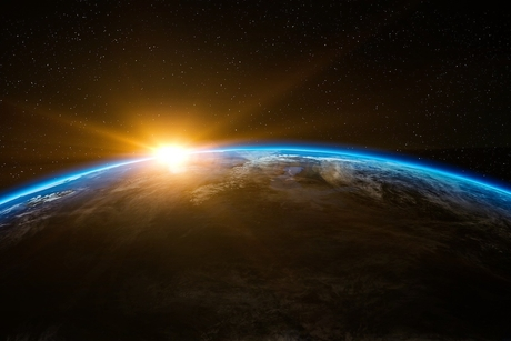 DEWA, Emaar, DAFZA observe 'digital' Earth Hour 2020