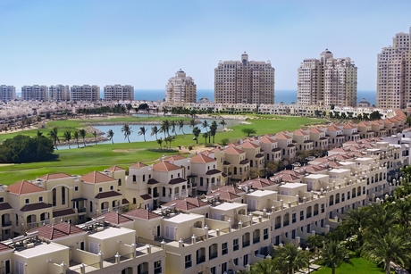COVID-19: Al Hamra reduces rents, cooling bills, extends payment dates