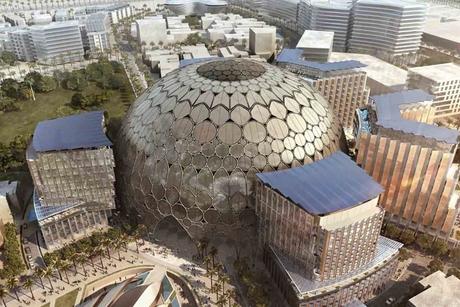 BIE to take final call for Expo 2020 Dubai postponement