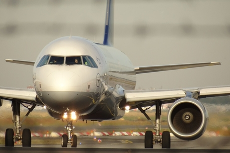 Oman's Galfar wins $24.5m Fahud runway revamp project from PDO