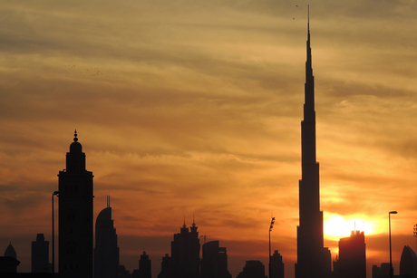 """UAE price restructuring """"detrimental"""" to construction"""
