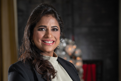 Sobha Realty on the future of UAE's real estate post-COVID-19