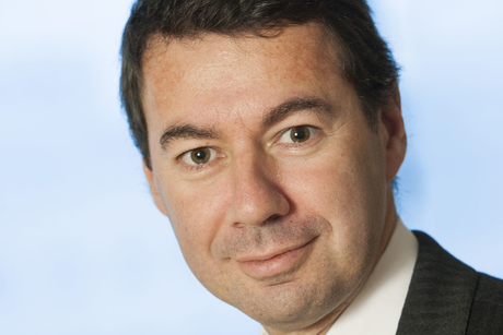 Laurent Germain to succeed Nicolas Jachiet as Egis International CEO