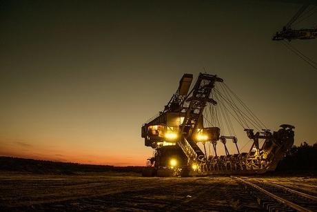 Saudi Ministry allocates 54 mining reserve sites spanning 4,000km2
