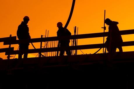 Saudi BinLadin Group cuts jobs, salaries to deter COVID-19 fallout