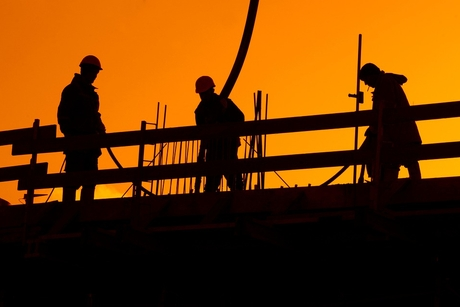 UAE MoHRE to allow construction firms build workers housing on-site