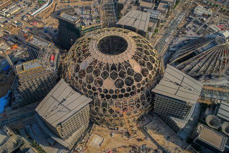 BIE to approve Expo 2020 delay after reaching two-thirds vote