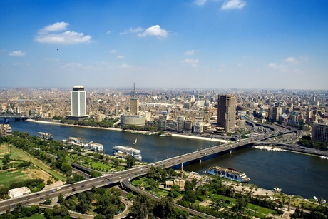 Cairo residential sector steady, office sector up in Q1'20 despite COVID-19
