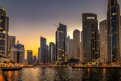 How can GCC real estate companies lay the foundations for recovery?