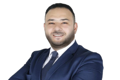 FSI Middle East names two business development managers
