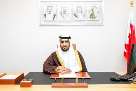 Bahrain issues 372 tenders worth $740m in Q1 2020
