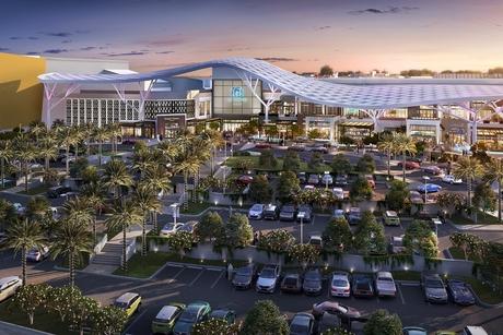 COVID-19: Majid Al Futtaim reschedules Sharjah mall opening