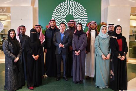 AMAALA to hire 30 Saudi interns by July 2020