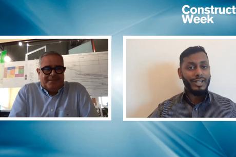 CW Expo Reaction | Expomobilia's Dietmar Kautschitz on #Expo2020