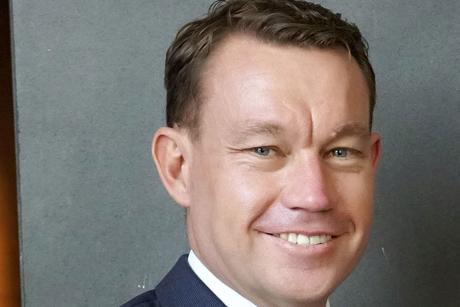 "Australia's ""straight forward decision"" for Expo 2020 Dubai"