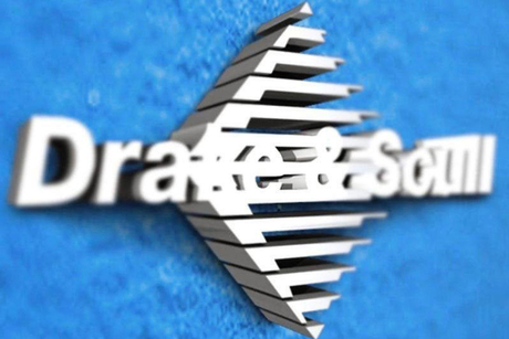 Drake & Scull appoints new CEO, CFO to strengthen executive team