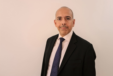 Squire Patton Boggs strengthens its international arbitration ME team