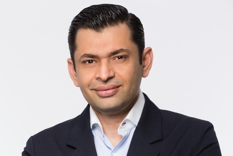 COVID-19: Dubai businessman to offer 100 housing options for labourers