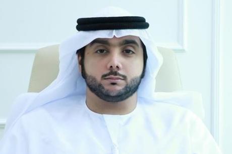 Khalifa Al Hammadi appointed Chairman of Union Properties