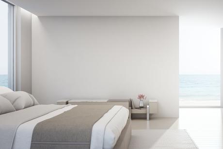 Digital real estate platform Nomad Homes launches in Dubai