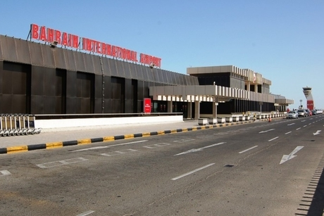 Bahrain International Airport implements new safety measures