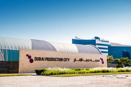 Dubai Production City's Immensa expands into KSA