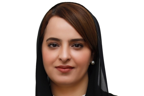 Industry reacts to sixth Emirati Women's Day for the UAE