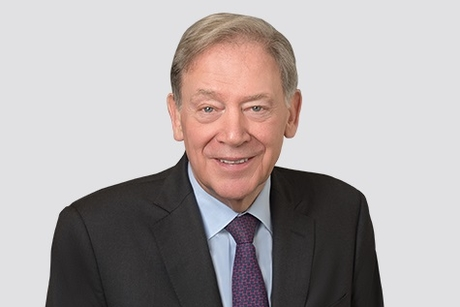 Former Schlumberger CEO, Andrew F. Gould joins McDermott's board