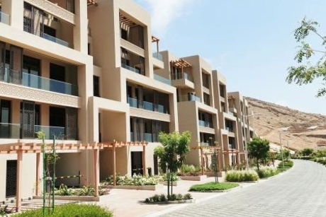 CW Oman Awards 20: KEO claims Residential Project of the Year