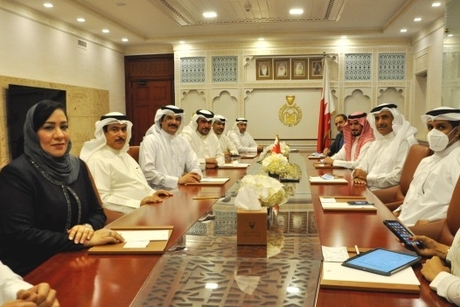 Bahrain defers home loan payments for citizens affected by COVID-19