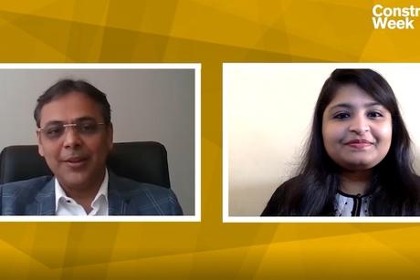 CW Expert Interview | Sagar Kulkarni on collaboration for sustainability
