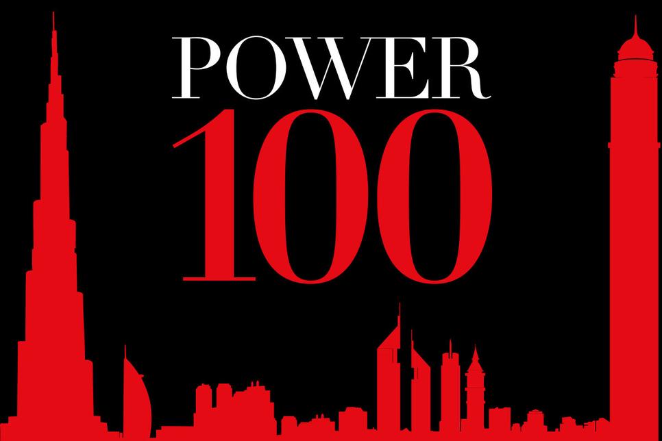 98-Power-100-2020.jpg