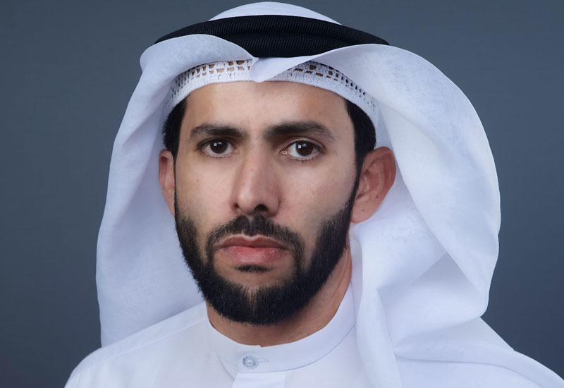 Abdulla Lahej has reportedly resigned as the group CEO of Dubai Properties.