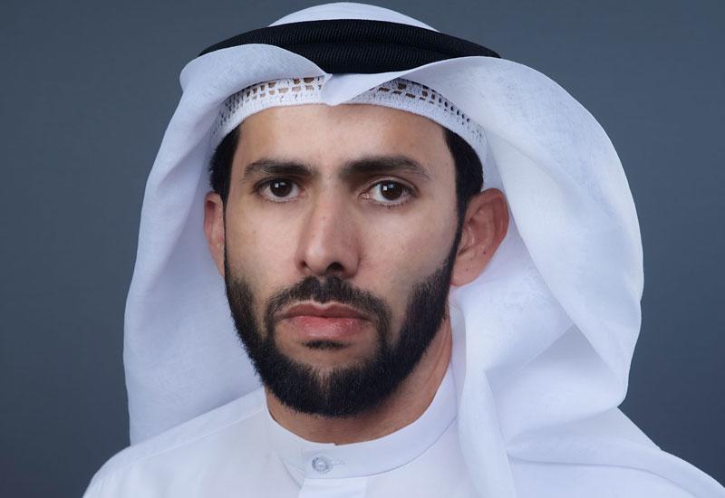 Abdulla M Lahej, CEO, Dubai Properties Group.