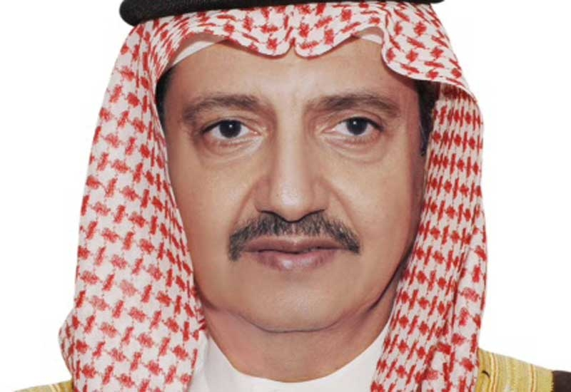 Bakr Bin Laden, chairman of the Saudi contracting giant, is one of the Middle East construction sector's most influential personalities.