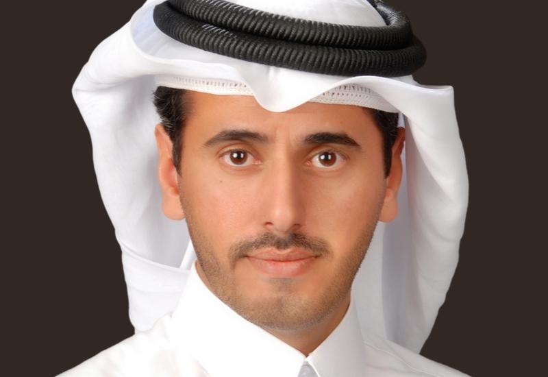 ASTAD, Ali Al-Khalifa, Chief Executive Officer.